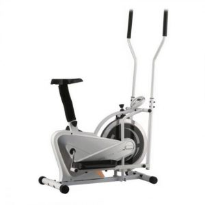 Joggway Orbitrac Elliptical Trainer Machine JW-B19R