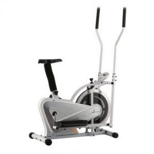 Joggway Orbitrac Elliptical Trainer Machine JW-B19R