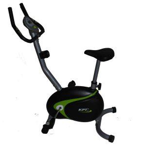 KPT Exercise Bike B20400-C PK