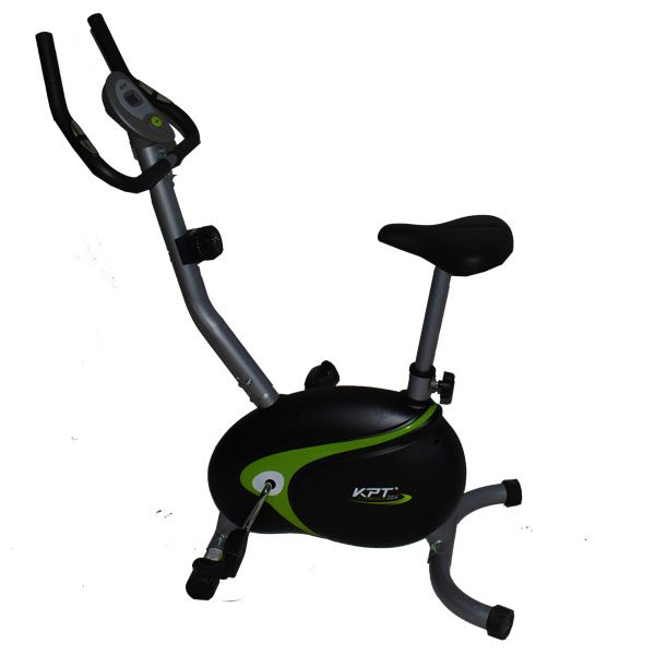 KPT Exercise Bike B20400-C PK