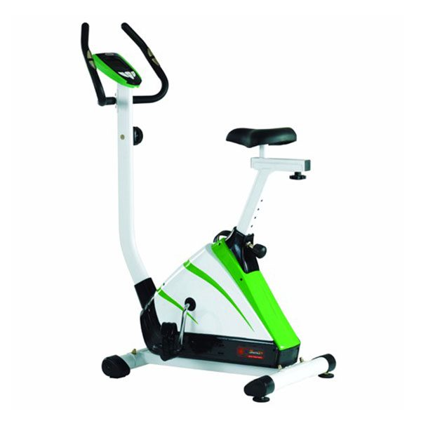 Longstyle Magnetic Upright Bike BC-75000 PK