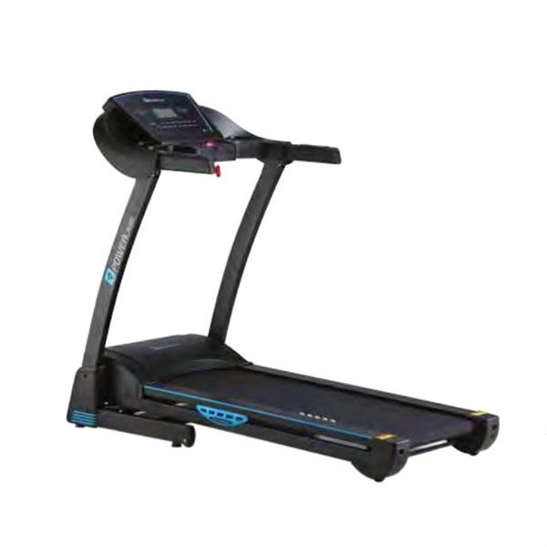 Lucky Sports Treadmill LS-2588