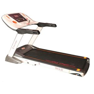 MM Force Treadmill MM-A30 PK