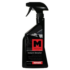 Mothers M-Tech Instant Detailer 24 Oz