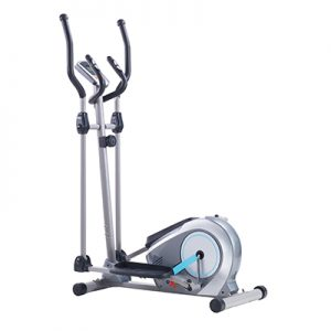Oxygen Elliptical Cross Trainer SK-CT5815 PK