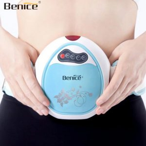 PAK Benice Mini Body Slimming Massager