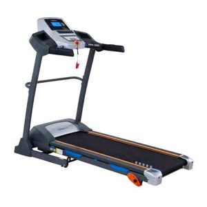 PAK Lucky Sports Treadmill LS-9988