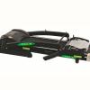 PAK Motorized Treadmill Flexor 1200 3.5 HP