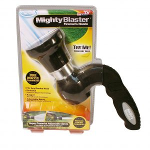PAKISTAN Mighty Blaster Hose
