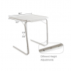 PAKISTAN Multifunctional Foldable Table Mate 4