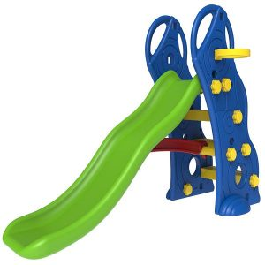 PK Toy Golf Slide for Kids