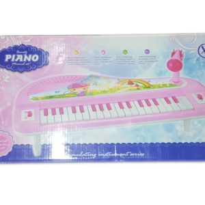 Piano 6605