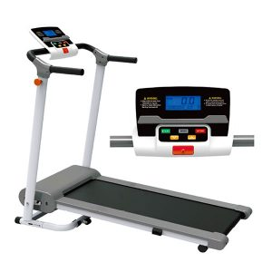 Royal Fitness Treadmill 136A