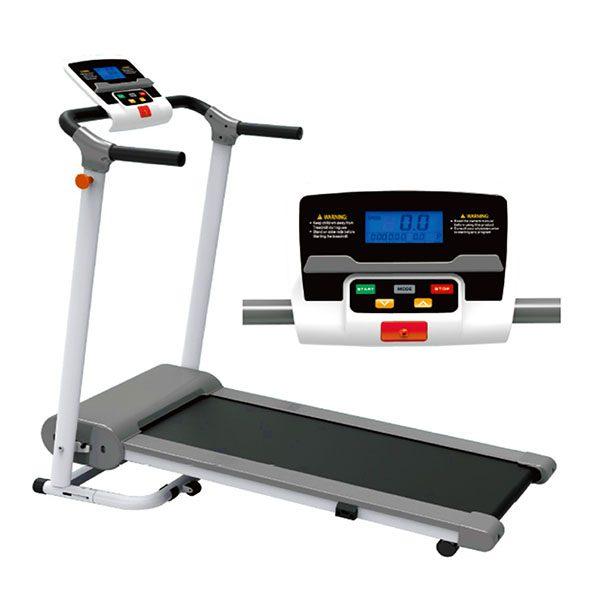 Royal Fitness Treadmill 136A