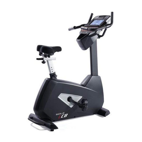 Sole Cycling Exercise Bike LCB PK