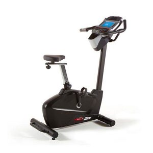 Sole Fitness Cycle B74 PK