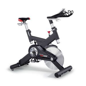 Sole Spinning Exercise Bike SB700 PK