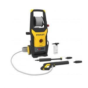 Stanley SW22 High Pressure Washer