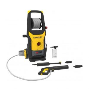 Stanley SW25 High Pressure Washer