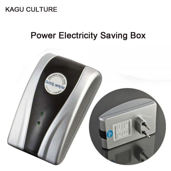 Telebrand PK Electricity Saving Box