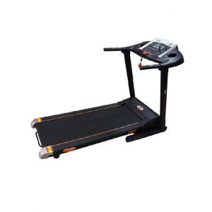 Telebrands PAKISTAN MM Force Treadmill MM-00i