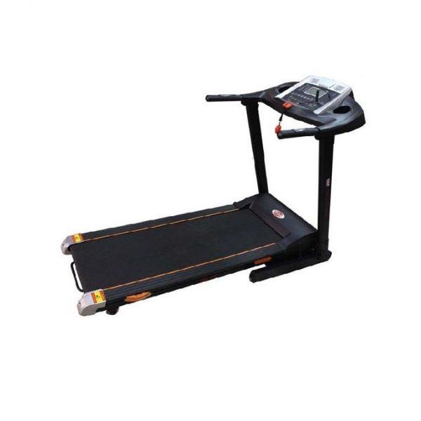 Telebrands PAKISTAN MM Force Treadmill MM-00i