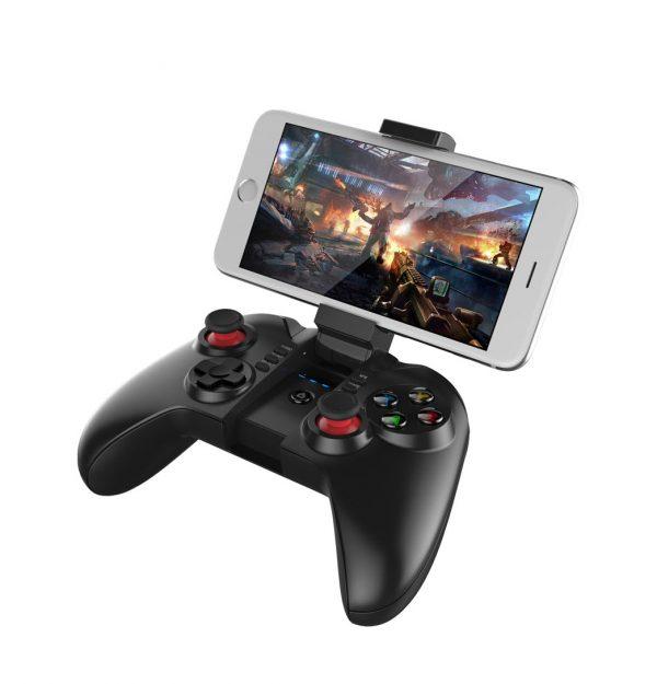 Tomahawk Bluetooth Joypad PG-9068
