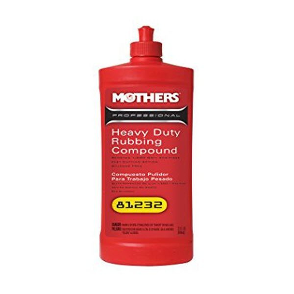 Mothers-Heavy-Duty-Rubbing-Compound-32-Oz