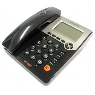 Panasonic KX-TSC914CID Telephone
