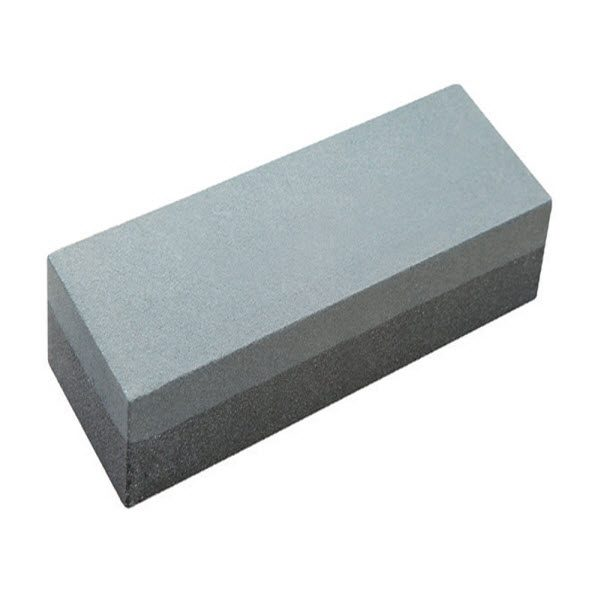 Tolsen 32047 Combination Sharpening Stones PK