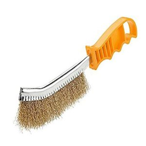 Tolsen 32060 Universal Brush 10 Inches PK
