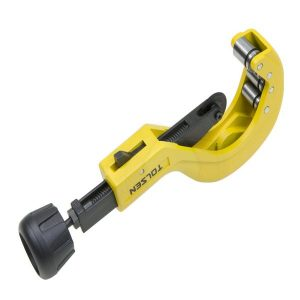 Tolsen 33006 Pipe Cutter PK