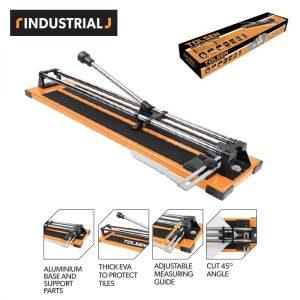 Tolsen 41033 Tile Cutter PK