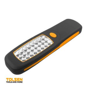 Tolsen 60015 LED Working Light
